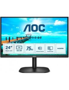 "Monitor AOC 23.8 ""/60cm VA,..."