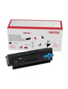 Xerox toner 006R04379 za...
