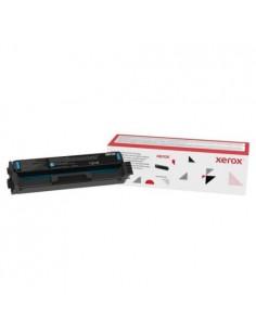 Xerox toner 006R04388 cyan...