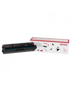 Xerox toner 006R04389...