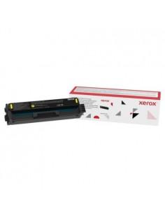 Xerox toner 006R04390...