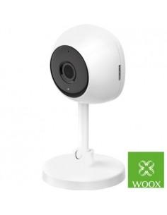 Kamera IP mrežna Woox R4114