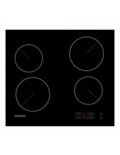 Kuhalna plošča Samsung...