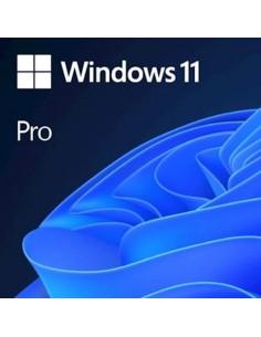 MS Windows 11 Pro DSP...