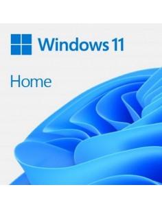 MS Windows 11 Home DSP...