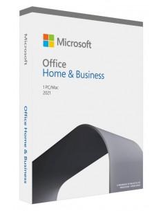 MS Office 2021...