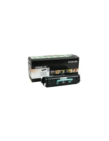 Lexmark toner za E260/360/460 (3.500...