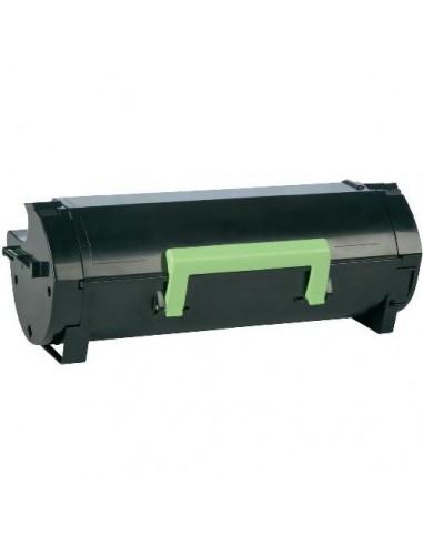 Lexmark toner 60F2H00 za...
