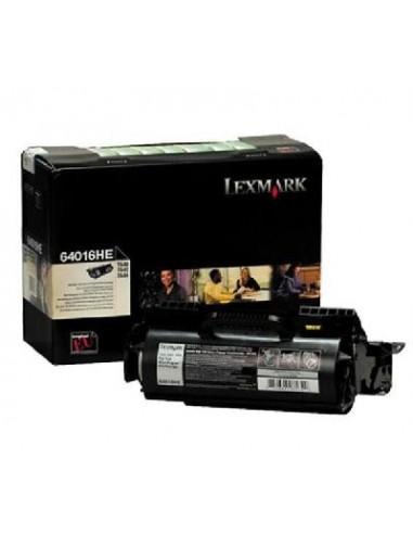 Lexmark toner za T640/642/644 (21.000...
