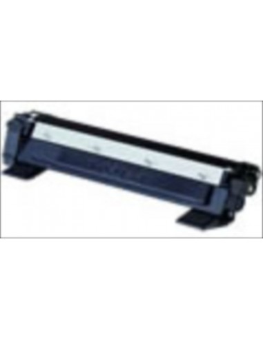 Brother toner TN-1030 za HL-1112,...