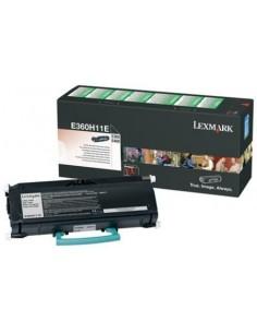 Lexmark toner za E36x/460...