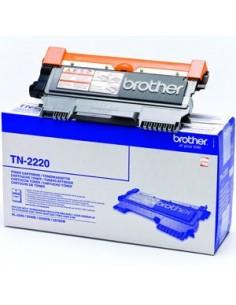 Brother toner TN-2220 za...