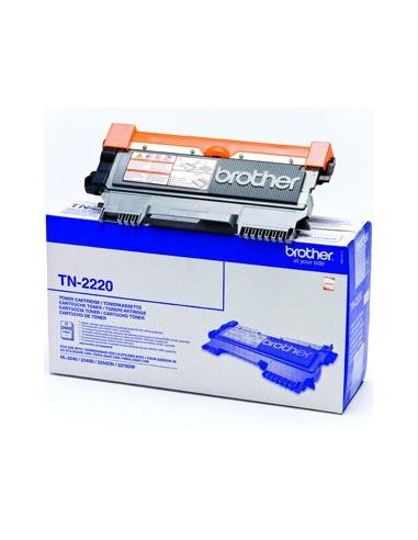 Brother toner TN-2220 za HL-2240/2250...
