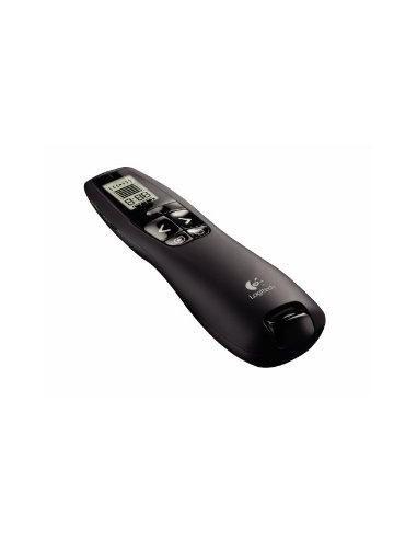 Miška Logitech Pro R700 Wireless...