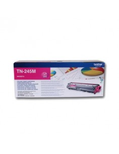 Brother toner TN-245M...