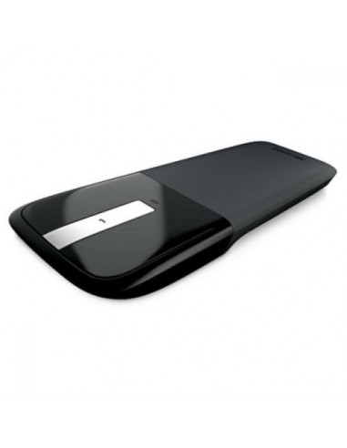 Miška Microsoft ARC Touch Mouse,...