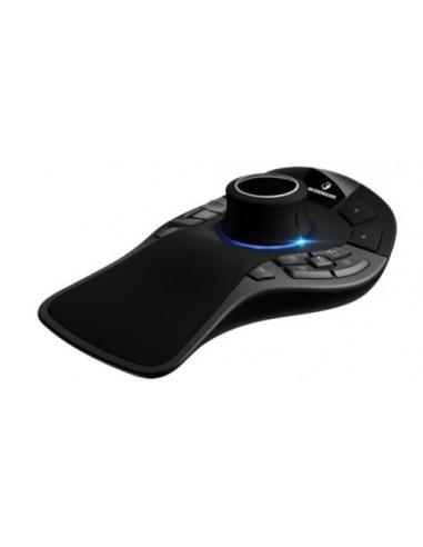 Miška 3Dconnexion SpaceMouse Pro