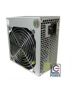 Napajalnik LC-Power 420W...