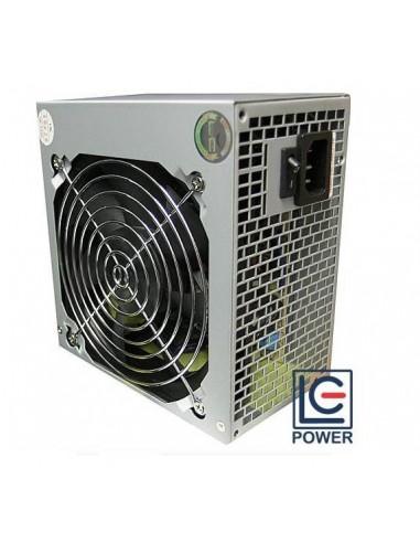 Napajalnik LC-Power 420W LC420H-12,...