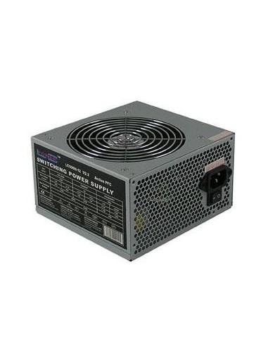 Napajalnik LC-Power 500W LC500H-120,...