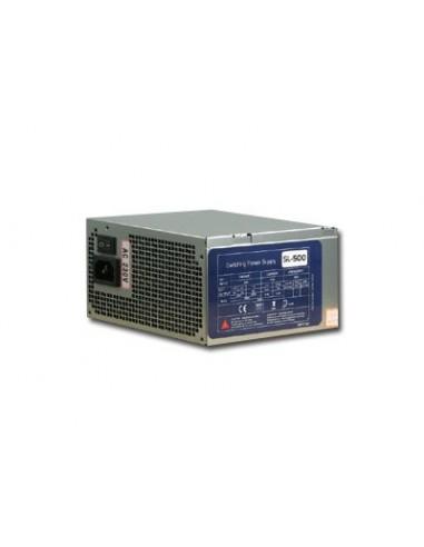 Napajalnik Inter-Tech 500W IT-SL500,...
