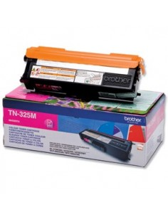 Brother toner TN-325M...