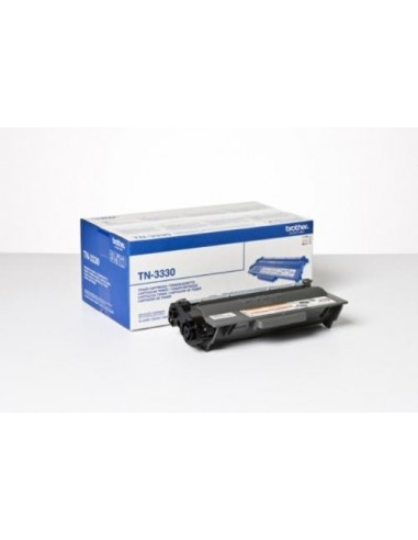 Brother toner TN-3330 za HL-5440D...