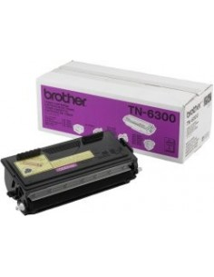 Brother toner TN-6300 za...