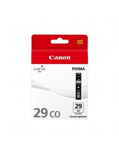 Canon kartuša PGI-29CO Chroma Optimizer