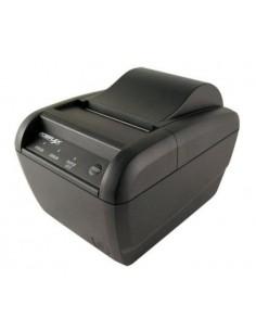 Tiskalnik Posiflex PP6900...