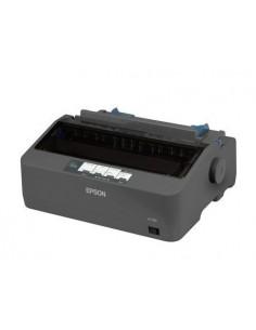 Tiskalnik Epson LX-350...