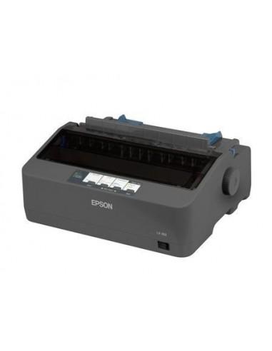 Tiskalnik Epson LX-350 (C11CC24031)