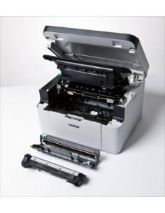 Tiskalnik Brother DCP-1510...