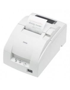 Tiskalnik Epson TM-U220A,...