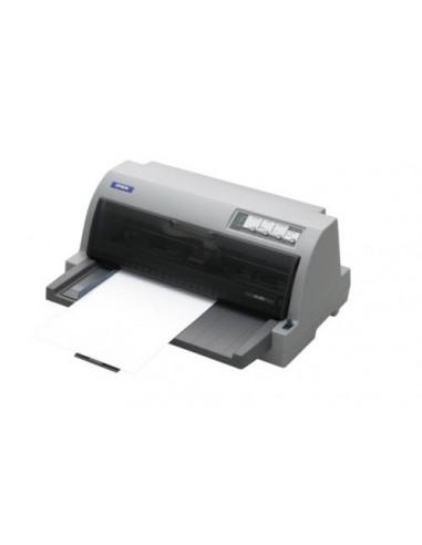 Tiskalnik Epson LQ-690 (C11CA13041)