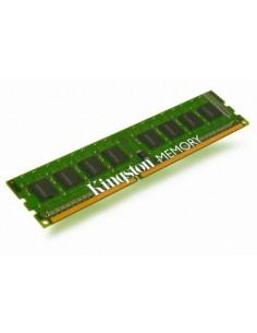 RAM DDR3 4GB 1600/PC12800...