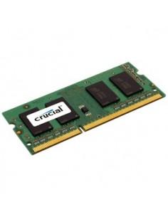 RAM SODIMM DDR3 4GB...