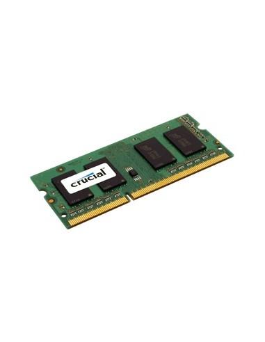 RAM SODIMM DDR3 4GB 1600/PC12800...