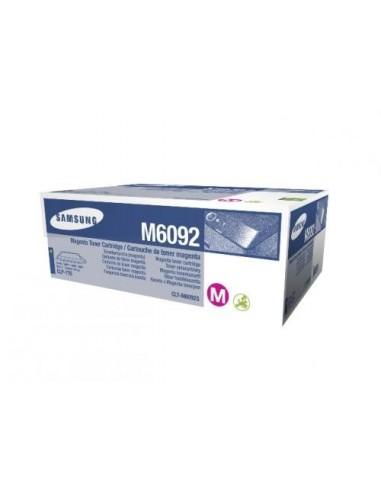 Samsung toner CLT-M6092S Magenta za...