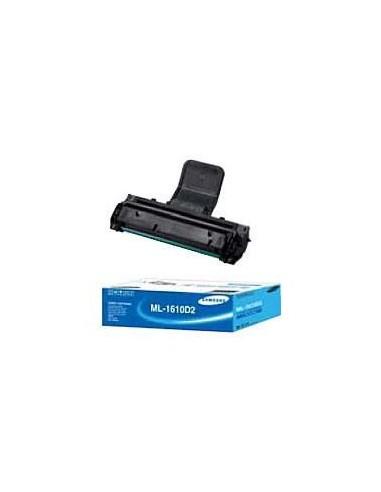 Samsung toner ML-1610D2 za ML-1610...