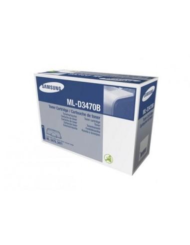 Samsung toner ML-D3470B za...