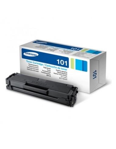 Samsung toner MLT-D101S za...