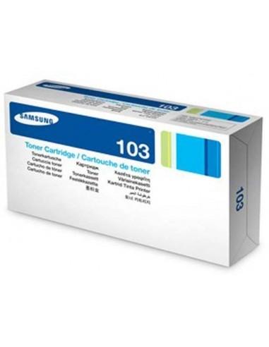 Samsung toner MLT-D103L za ML-2950,...