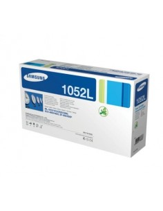 Samsung toner MLT-D1052L za...