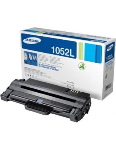 Samsung toner MLT-D1052S za...