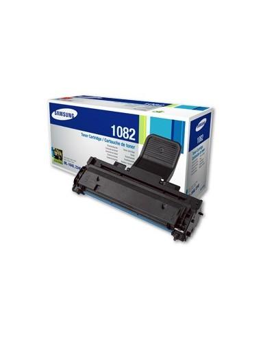 Samsung toner MLT-D1082S za...