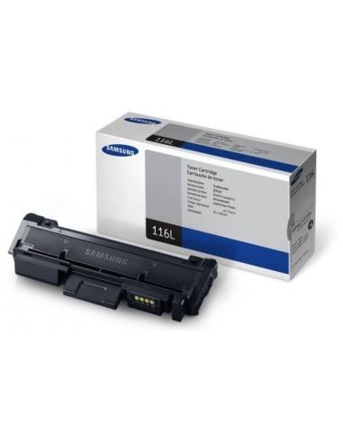 Samsung toner MLT-D116L za M2625/2825...