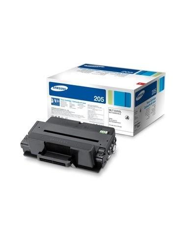 Samsung toner MLT-D205L za...