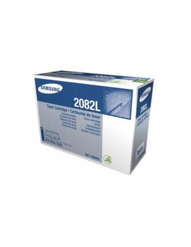 Samsung toner MLT-D2082L za...