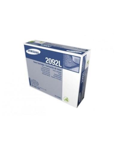 Samsung toner MLT-D2092L za ML-2855,...